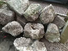garden rocks for sale brisbane home outdoor decoration