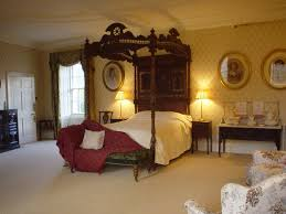 Castle Bedroom Furniture by Bedroom White Victorian Bedroom Furniture American Legacy