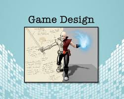 game design template game design document templates flash html5 unity3d game and