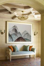 287 best living room images on pinterest large wall art large