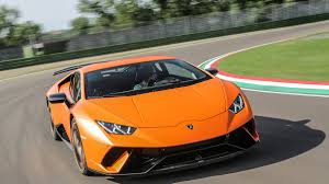 lamborghini huracan pics lamborghini huracan performante review what it s like to drive on
