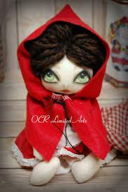 675 best my art dolls images on pinterest