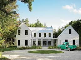 farmhouse style home plans ba nursery farmhouse style home plans simple modern farmhouse