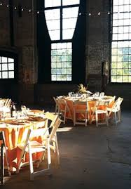 Wedding Venues In Westchester Ny 73 Best Hudson Valley Weddings Images On Pinterest Hudson