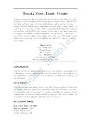 ideas for research papers about teenagers write science personal