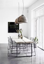 home decor trends 2016 pinterest pinterest s most popular home décor trends of 2016 mydomaine