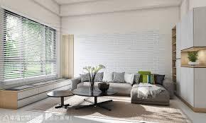 support 馗ran bureau 木博士設計團隊 室內設計 機能 自然至上北歐休閒宅 幸福空間