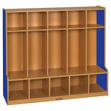 Pottery Barn Locker Dresser Potterybarn Locker Furniture Target