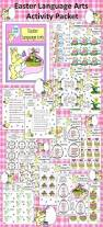 Fourth Grade Language Arts Worksheets 3476 Best Easter Language Arts Ideas Images On Pinterest