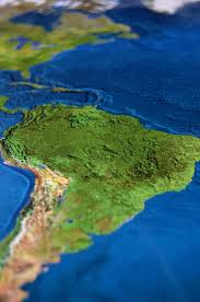 south america map atlas free photo south america map atlas max pixel