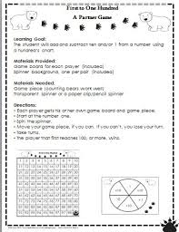 36 best spinners images on pinterest math games math activities