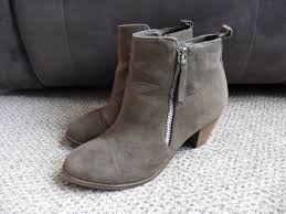 womens boots primark uk ankle boots primark with creative inspiration in singapore