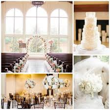 Dallas Wedding Venues Brooke And Jordan U0027s Chapel At Ana Villa Wedding U2013 Walters Wedding