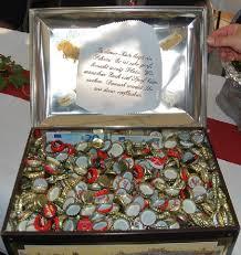 originelle hochzeitsgeschenke mit geld geschenkideen hochzeit geschenkideen hochzeit small presents