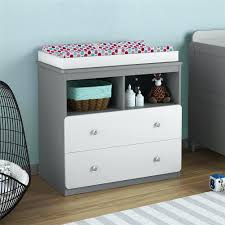 Changing Table In Espresso Baby Cache Heritage Changing Table Espresso Changing Table Ideas