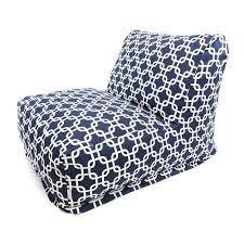 cute and comfortable seating in your dorm the ocm blog