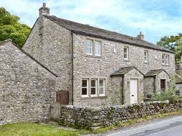 North Yorkshire Cottages by Malham Holiday Cottages Self Catering Accommodation In Malham