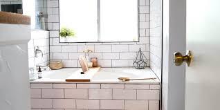 bathroom remodel on a budget ideas our diy budget bathroom renovation renovations