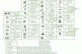 citroen berlingo wiring diagram manual wiring diagram