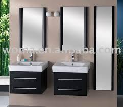 interior design 15 double sinks for bathrooms interior designs