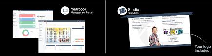 yearbook online studio source yearbooks 2017