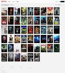 halloween movies on netflix for kids