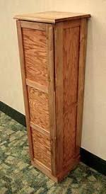 Dvd Shelf Wood Plans by Dvd Storage Cabinets With Doors Dvd Cabinet Pinterest Dvd