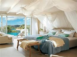 emejing coastal bedroom decorating ideas ideas decorating