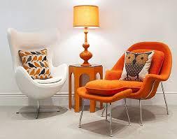 The  Best Modern Furniture Online Ideas On Pinterest - Midcentury modern furniture dallas