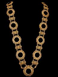 coin necklace gold images 21k gold coin necklace klada 561 alquds jewelry jpg