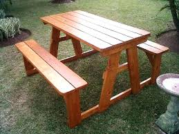 Outdoor Furniture Clearance Sales by Rustic Patio Furniture On Sale Rustic Patio Furniture To Your