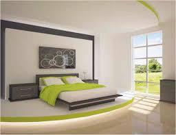 tendance chambre à coucher couleur tendance pour chambre coucher deco chambre a coucher adulte