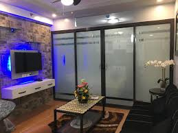 apartment bords sweet home davao city philippines booking com