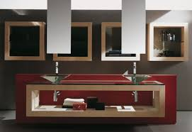 cabinet illustrious bathroom vanity cabinets without tops