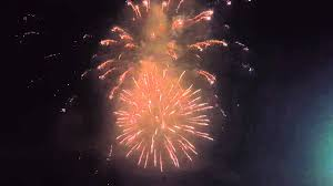 fireworks lantern auckland lantern festival 2016 fireworks at auckland domain nz