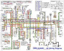 ktm 300 exc wiring diagram jeepster wiring diagram wire harness