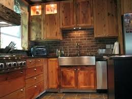kitchen cabinets that look like furniture barn wood look kitchen cabinets kitchen reclaimed wood kitchen