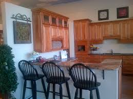 The Kitchen Cabinet Store - Kitchen cabinet stores