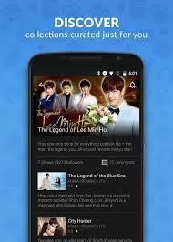 viki tv dramas u0026 movies android apps on google play