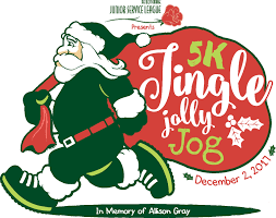 events tri u0026 run