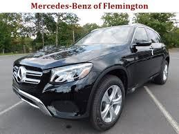 mercedes flemington 2018 mercedes glc glc 300 suv in flemington jv027176