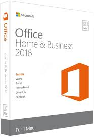 microsoft office home and business 2016 for windows 7 8 10 32bit