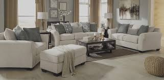 furniture cool winter haven fl furniture stores home decor