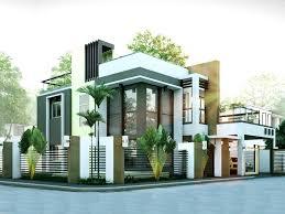 house design modern bungalow house designs modern processcodi com