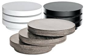 Coffee Table With Storage Uk - coffe table circular coffee tables round table ikea uk circular