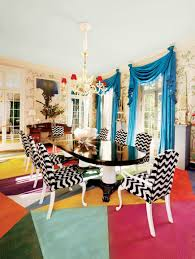 colorful dining room chairs colorful dining room sets chairs astonishing colorful dining room