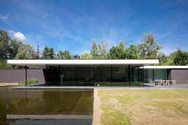 modern single story homes u2013 modern house
