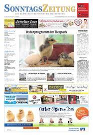 Ebay Kleinanzeigen K Hen Und Esszimmer Sonntagszeitung 21 Februar 2016 By Sonntagszeitung Issuu