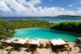 Obama Necker Island What The Press Are Saying
