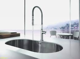 hansgrohe kitchen faucet reviews hansgrohe metro higharc kitchen faucet